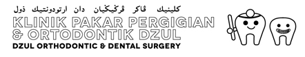 Dzul Orthodontic & Dental Surgery